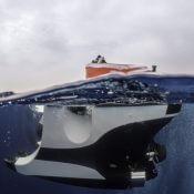 super-yacht-sub-3-malta-surface_01