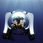 super-yacht-sub-3-malta-wreck-diving_01