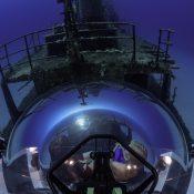 super-yacht-sub-3-malta-wreck-diving_02