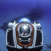 super-yacht-sub-3-malta-wreck-diving_03