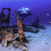 super-yacht-sub-3-malta-wreck-diving_04