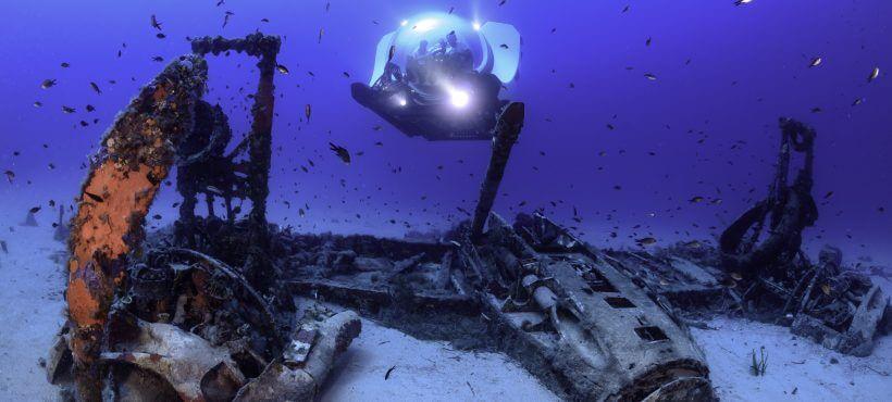 super-yacht-sub-3-malta-wreck-diving_05