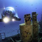 super-yacht-sub-3-malta-wreck-diving_06