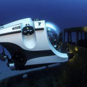 super-yacht-sub-3-malta-wreck-diving_07
