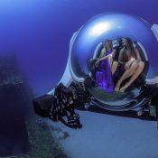 super-yacht-sub-3-malta-wreck-diving_08