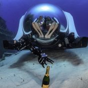 super-yacht-sub-3-malta-wreck-diving_09